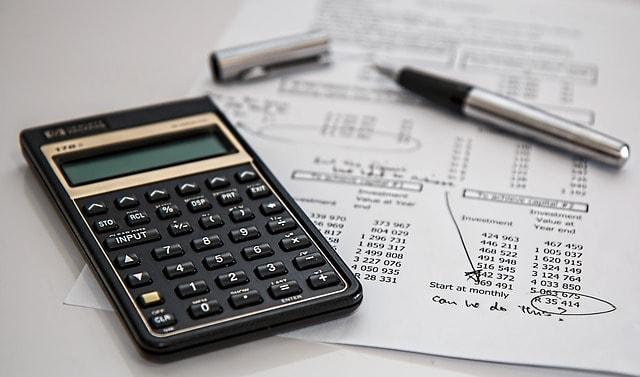 השכלה פיננסית ניהול תיק השקעות ניהול תיקי השקעות