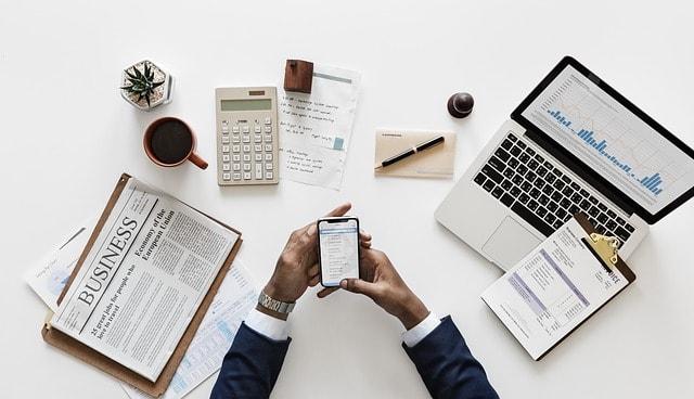 איך בונים תיק השקעות