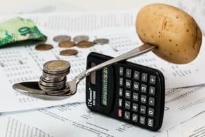 חיסכון תיקון 190 או גמל להשקעה – החלופות בין תיק השקעות פוליסות