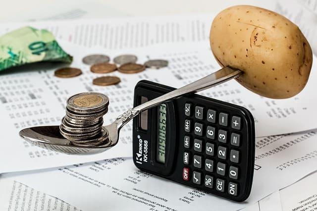 החלופות בין תיק השקעות פוליסות - חיסכון תיקון 190 או גמל להשקעה