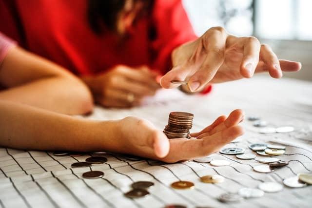 בניית תיק השקעות – ככה תבנו תיק השקעות